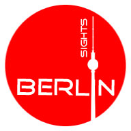 Berlin Sehenswürdigkeiten, Berlin Sights, Sights, Sigth, Sehenswürdigkeiten