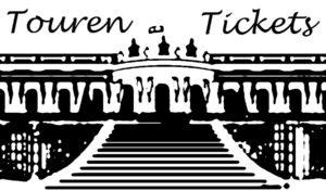 Sanssouci, Tickets, Schloss Sanssouci, Potsdam